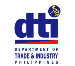 Department of Trade & Industry of the Philippines