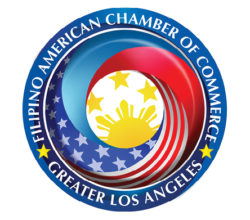 Filipino American Chamber of Commerce of Greater Los Angeles
