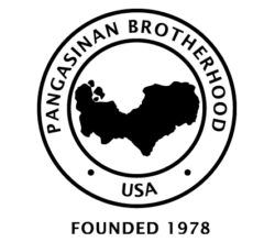 Pangasinan Brotherhood USA, Inc.