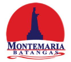 Montemaria Batangas