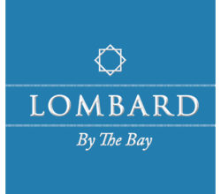 Lombard By The Bay