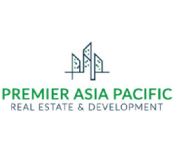 Premier Asia Pacific Real Estate & Development Corporation