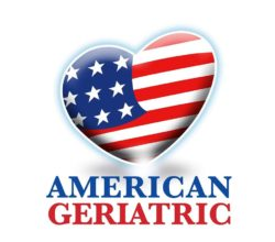 American Geriatric Care Management