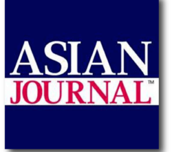 Asian Journal Media Group