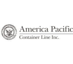 America Pacific Container Line, Inc.