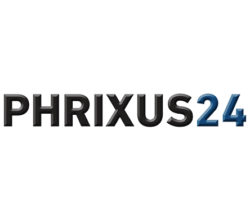 Phrixus 24 LLC