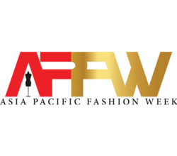 Asia Pacific Fashion Week