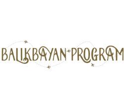 Balikbayan Program