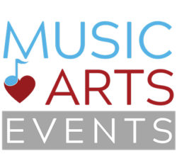 Music Arts Events