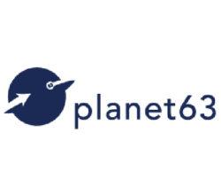 Planet63