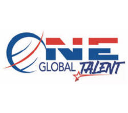 One Global Management Talent
