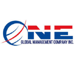One Global Management Company, Inc.