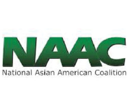 National Asian American Coalition