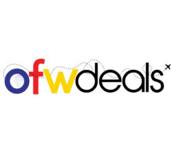 OFW Deals
