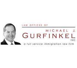 Law Offices of Michael J. Gurfinkel