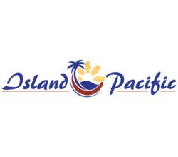 Island Pacific