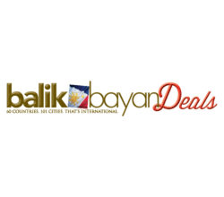 BalikbayanDeals.com
