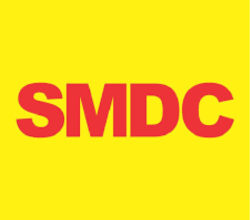 SM Development Corporation